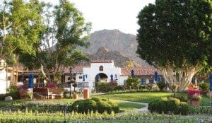 21024px La Quinta Resort Early Morning 300x174 - Explore La Quinta Real Estate for Sale