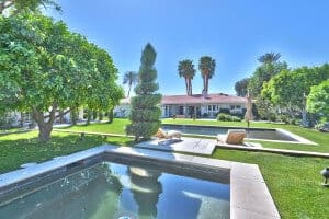 Rancho Mirage Realtor Scott and Jim Desert Homes 1 300x200 - Discover Rancho Mirage Real Estate for Sale