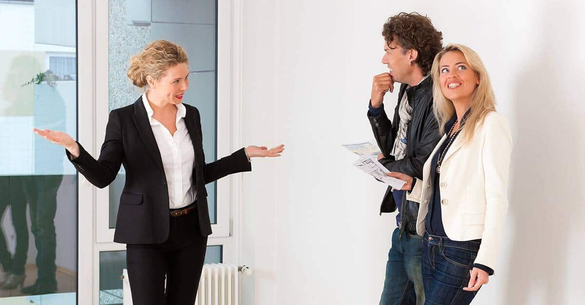 understanding buying process - Home Buying Guide