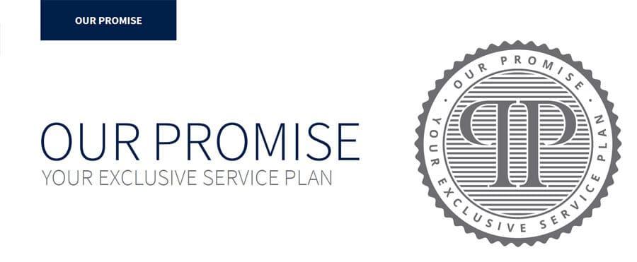 promise-header