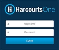 Harcourts One 2 - Technology Products