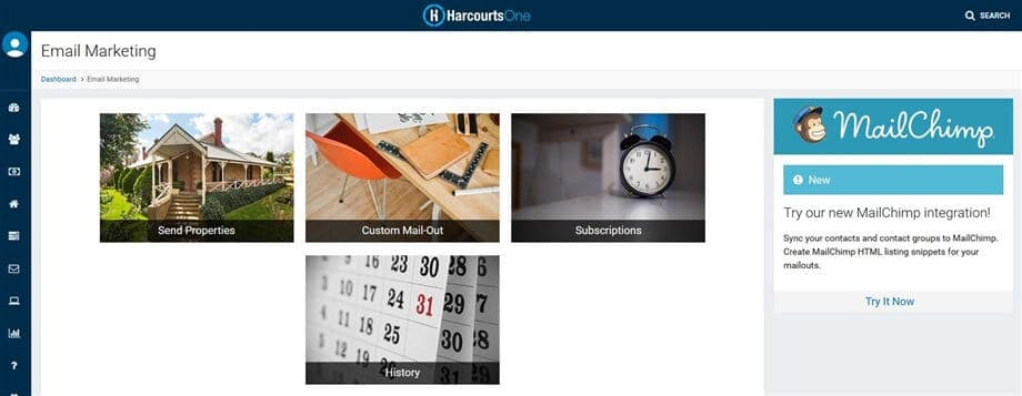 Harcourts_One_Mail_Chimp-2
