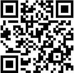 QRCodes 2 - QR Codes