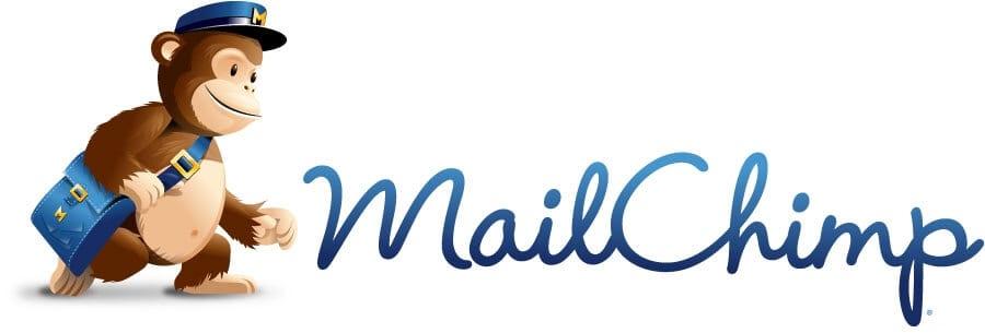 mailchimp2 2 - Mail Chimp
