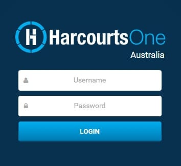 newlooklogin 9 - HarcourtsOne