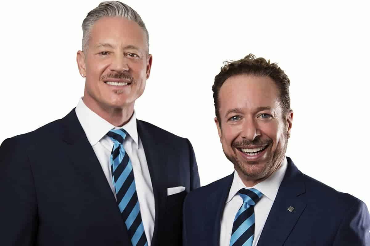 scott and jim headshot duo - Meet the Principals